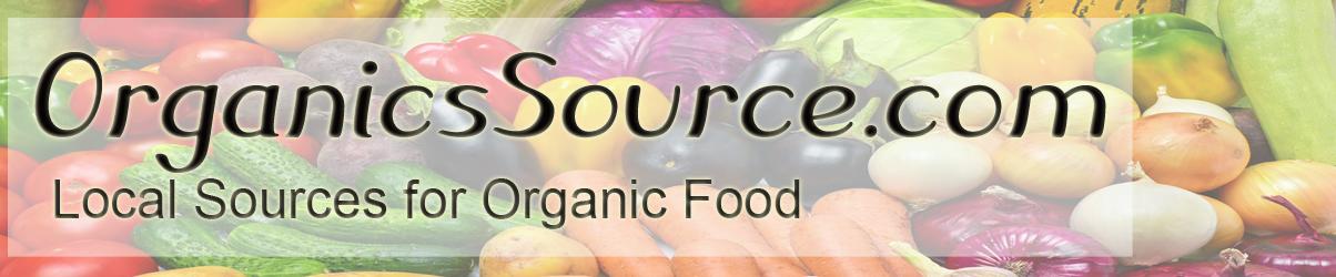 OrganicsSource.com